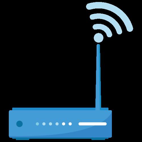 hotspot wifi locali pubblici